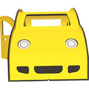 Picture of מכונית תצוגה