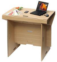 Picture of שולחן עמידה מתקפל