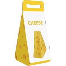 תמונה של מארז גבינות