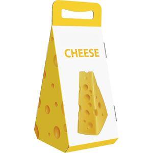 Picture of מארז גבינות
