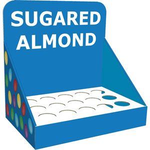 תמונה של דיספלי לסוכריות