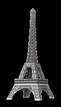 תמונה של פסל מגדל אייפל