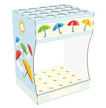 תמונה של מעמד מטריות למכירה